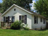 Home for sale: 2014 Roosevelt Avenue, Belleville, IL 62226