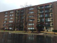 Home for sale: 1840 Huntington Blvd., Hoffman Estates, IL 60169