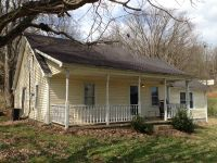 Home for sale: 2369 Concord Rd., Russellville, KY 42276