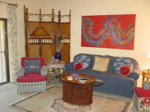 827 E. Arenas Rd., Palm Springs, CA 92262 Photo 2