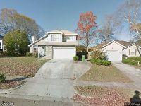 Home for sale: Mountain Creek, Madison, AL 35757
