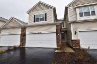 Home for sale: 6n338 Whitmore Cir., Saint Charles, IL 60174
