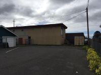 Home for sale: 318 W. Harris St., Eureka, CA 95503