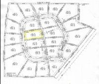 Home for sale: Lot# 21 Kenzington Subdivision, Booneville, MS 38829