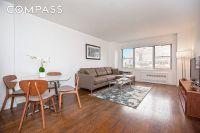 Home for sale: 14 Horatio St., Manhattan, NY 10014