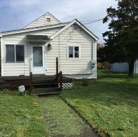 Home for sale: 53 Elm Rd., Mastic Beach, NY 11951