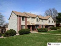 Home for sale: 7626 Woolworth Avenue, Omaha, NE 68124