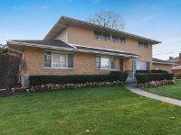 Home for sale: 3453 West Arthur Avenue, Lincolnwood, IL 60712