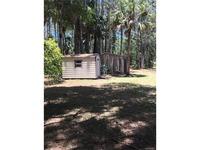 Home for sale: 272 Vicki St., Inglis, FL 34449