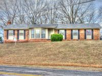 Home for sale: 448 Powers Blvd., Waverly, TN 37185