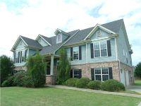 Home for sale: Juliana, Cartersville, GA 30120