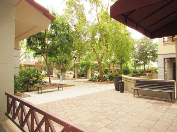 7291 N. Scottsdale Rd., Scottsdale, AZ 85253 Photo 6