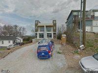 Home for sale: Kentucky Ave. # B, Nashville, TN 37209