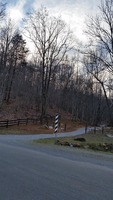 Home for sale: Magnolia Rd. Lot 1, Bedford, VA 24523