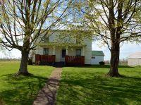 Home for sale: 4673 Mt Carmel Rd., Flemingsburg, KY 41041