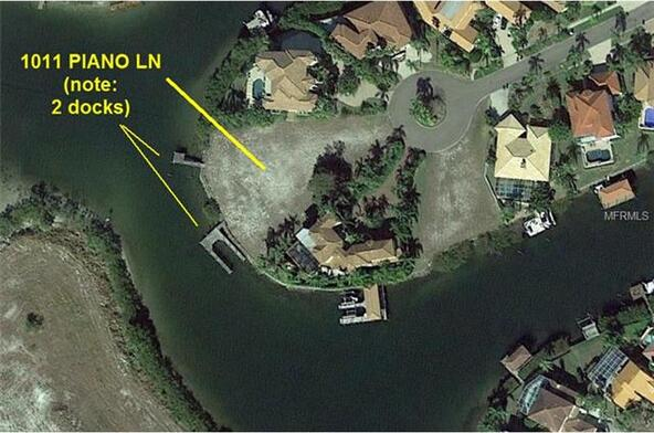 1011 Piano Ln., Apollo Beach, FL 33572 Photo 1