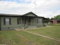 Home for sale: 9501 Arrington Rd., Jacksonville, AR 72076