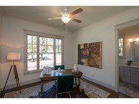 Home for sale: 1882 Keswick Ln. N.E., Atlanta, GA 30341