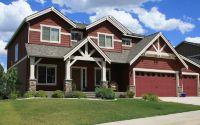 Home for sale: San Juan, Spokane Valley, WA 99206