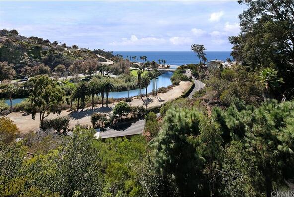 21712 Wesley Dr., Laguna Beach, CA 92651 Photo 9