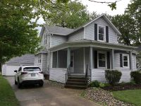 Home for sale: 13618 State St., Grabill, IN 46741