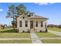 Home for sale: 3221 Corinne Dr., Chalmette, LA 70043