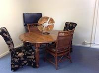 Home for sale: 1535 Cypress Dr., Jupiter, FL 33469