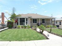 Home for sale: 2910 Vaquero Avenue, Los Angeles, CA 90032