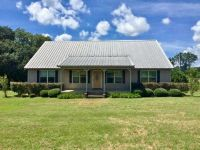 Home for sale: 4135 Studstill Rd., Quitman, GA 31643