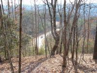 Home for sale: Lots 1-8 Hiliary Ann Dr., Lake Lure, NC 28746