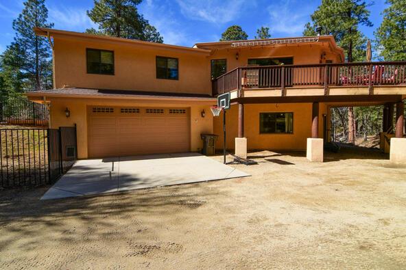 4724 S. Spur Ln., Prescott, AZ 86303 Photo 8