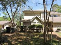 Home for sale: 2140 Sand Dune Ct., Tallahassee, FL 32308