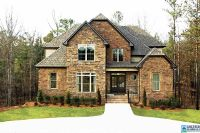 Home for sale: 105 Bolivar Cir., Chelsea, AL 35043