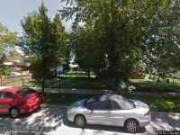 Home for sale: Avenue, Chicago, IL 60633