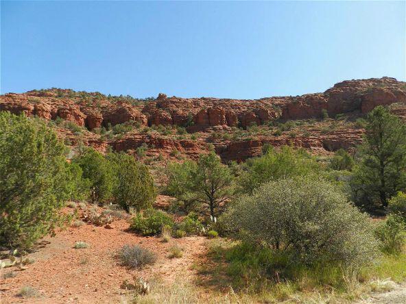 55 Cimarron Ridge, Sedona, AZ 86336 Photo 3