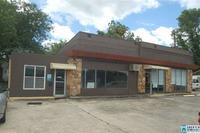 Home for sale: 1525 Jackson Blvd., Birmingham, AL 35217