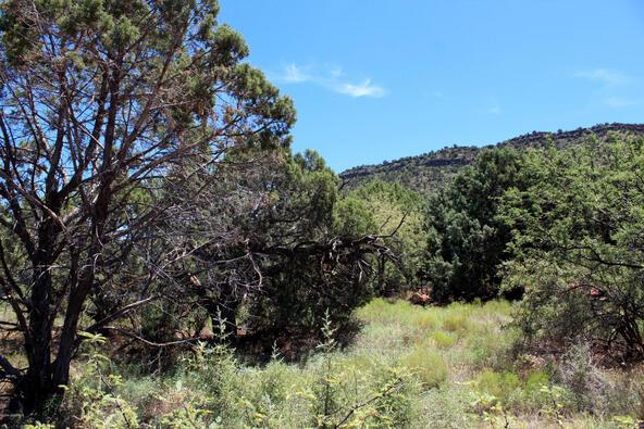 303 Casitas Ct., Sedona, AZ 86351 Photo 7