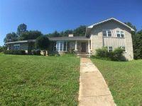 Home for sale: 2403 N. Washington, Durant, OK 74701