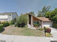 Home for sale: Olive Ct., Pleasanton, CA 94588