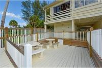 Home for sale: 9200 Little Gasparilla Is #201, Placida, FL 33946