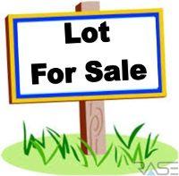 Home for sale: 1512 E. Birch St., Brandon, SD 57005