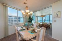 Home for sale: 5920 Midnight Pass Rd., Sarasota, FL 34242