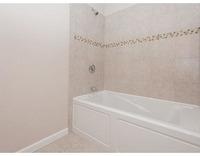 Home for sale: 55 Msgr Patrick J Lydon Way, Boston, MA 02124