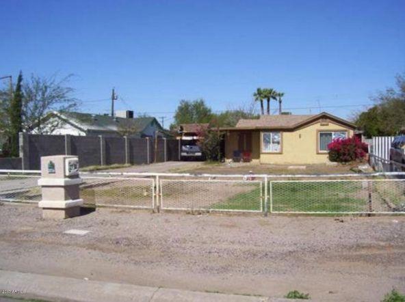 2938 W. Almeria Rd., Phoenix, AZ 85009 Photo 1