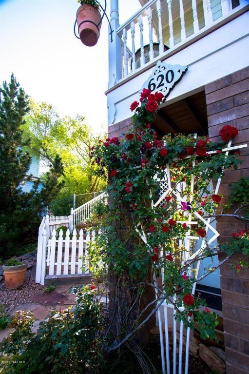 620 Redondo Rd., Prescott, AZ 86303 Photo 58