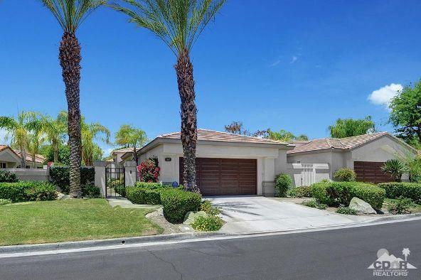347 Indian Ridge Dr., Palm Desert, CA 92211 Photo 30