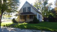 Home for sale: 228 E. Townley, Bluffton, IN 46714