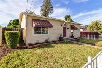 Home for sale: 1119 Reed St., Santa Clara, CA 95050