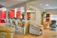 Home for sale: 119 del Mar St., Rancho Mirage, CA 92270