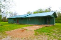 Home for sale: Box3060 Rural Route 3, Thayer, MO 65791